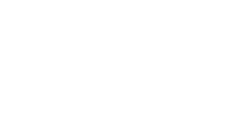Mad Lavender Farm logo transparent