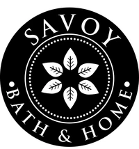 Savoy Bath and Home logo