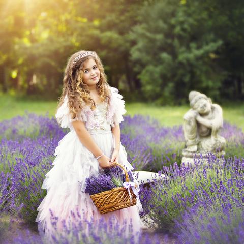 Jacqueline-Belle-Fleur-Photography