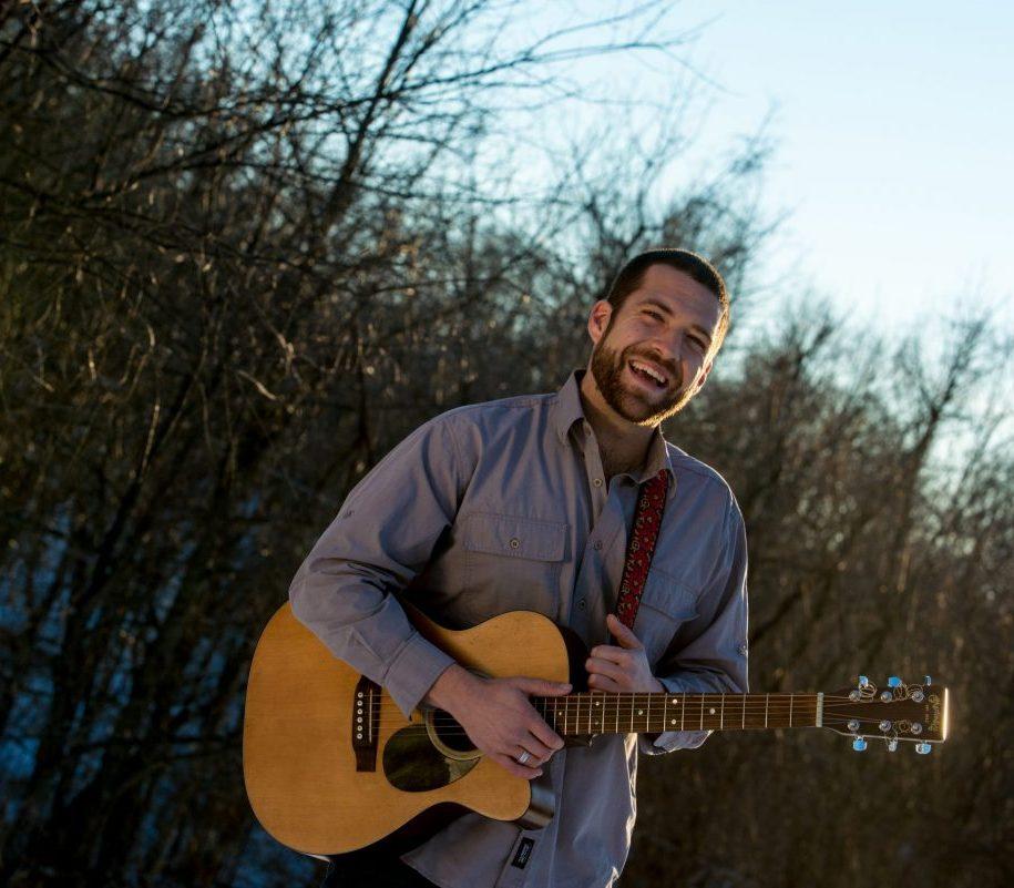 John Beacher Musician