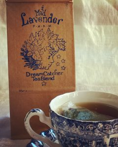 Dream Catcher Tea Blend